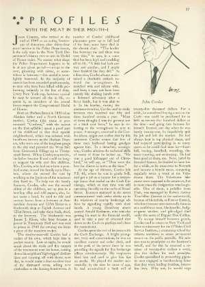 September 5, 1953 P. 37
