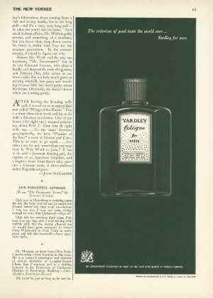 September 5, 1953 P. 62