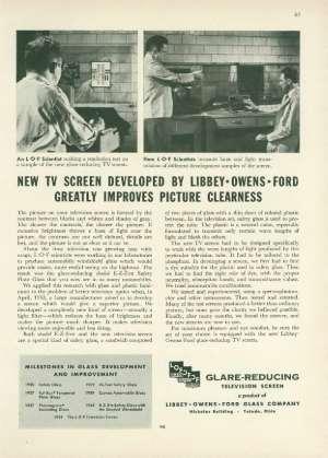 September 5, 1953 P. 64