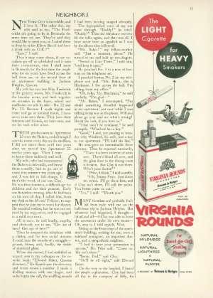 September 5, 1953 P. 71