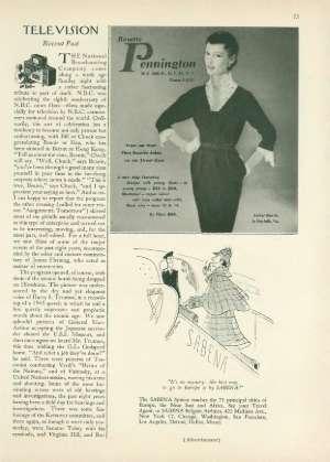 September 5, 1953 P. 73