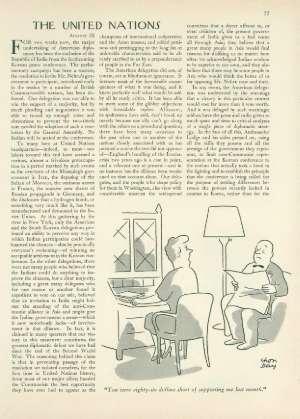 September 5, 1953 P. 77