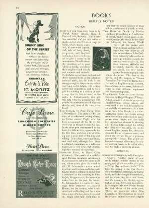 September 5, 1953 P. 86