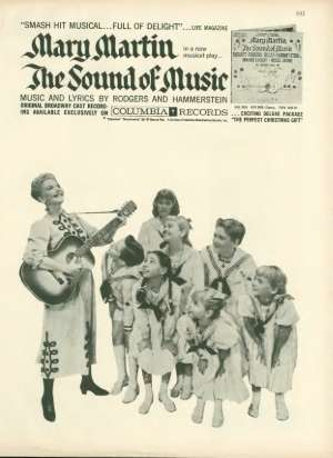 December 19, 1959 P. 102
