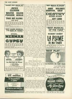 December 19, 1959 P. 121