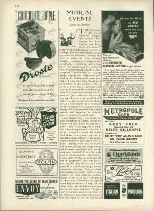 December 19, 1959 P. 128