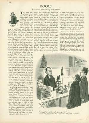 December 19, 1959 P. 138