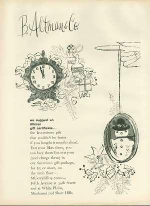 December 19, 1959 P. 25