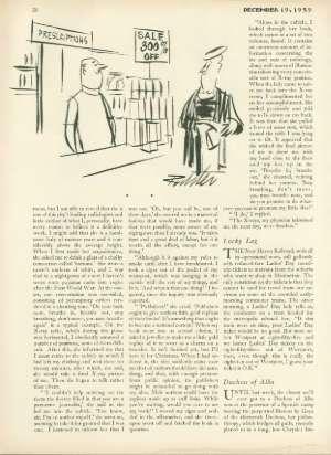 December 19, 1959 P. 28
