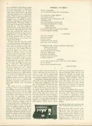 December 19, 1959 P. 32