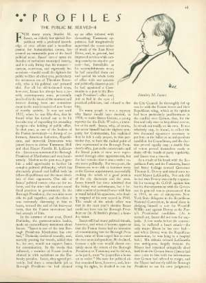 December 19, 1959 P. 41