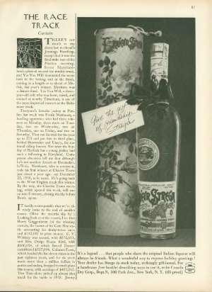 December 19, 1959 P. 87