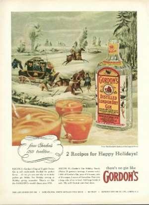 December 19, 1959 P. 91