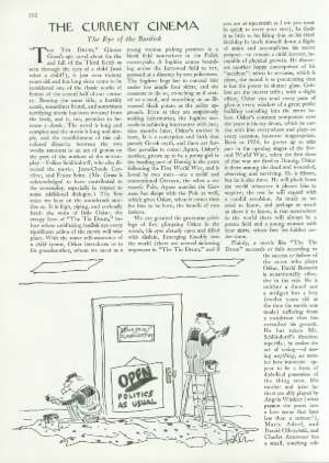 April 21, 1980 P. 102