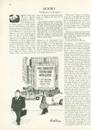 April 21, 1980 P. 130