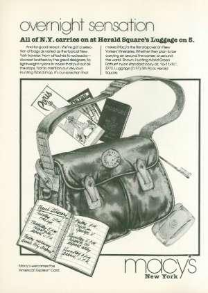 April 21, 1980 P. 29