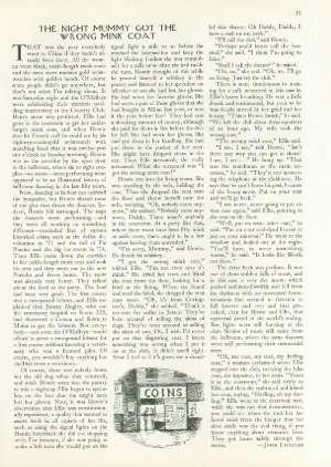 April 21, 1980 P. 35