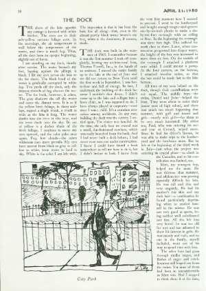 April 21, 1980 P. 38