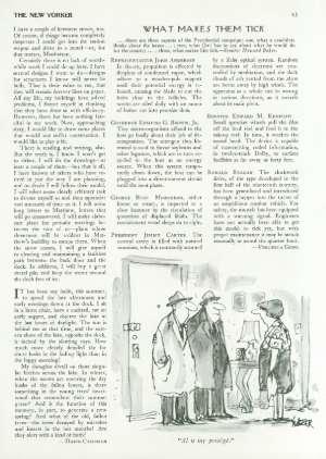 April 21, 1980 P. 43