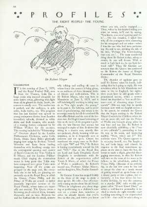 April 21, 1980 P. 44