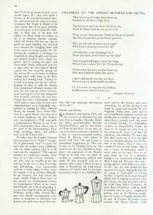 April 21, 1980 P. 46