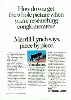 April 21, 1980 P. 77