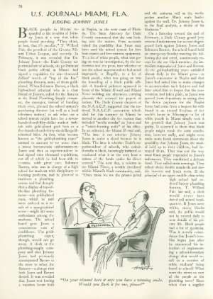 April 21, 1980 P. 78