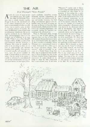 April 21, 1980 P. 91