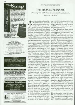 August 3, 1998 P. 28