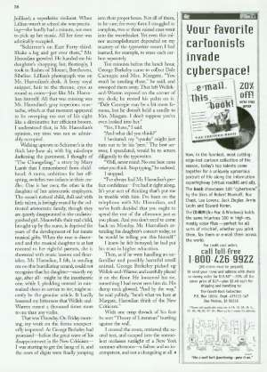 August 3, 1998 P. 39
