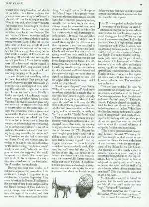 August 3, 1998 P. 40