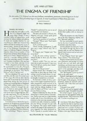 August 3, 1998 P. 44