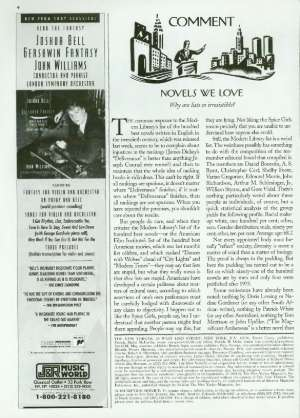 August 3, 1998 P. 4