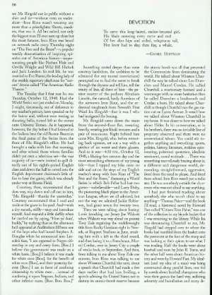August 3, 1998 P. 58