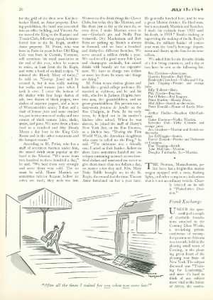 July 18, 1964 P. 20