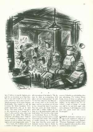 July 18, 1964 P. 23