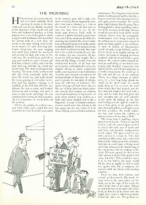 July 18, 1964 P. 24