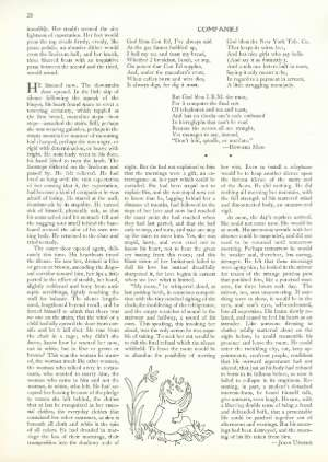 July 18, 1964 P. 26