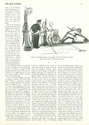 July 18, 1964 P. 28