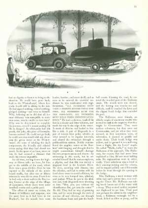 July 18, 1964 P. 30