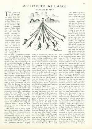 July 18, 1964 P. 35