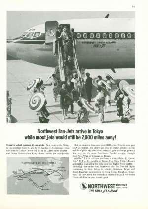July 18, 1964 P. 94