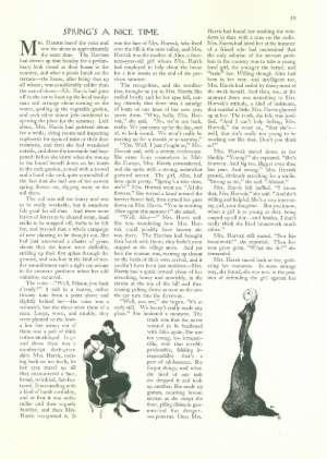 May 18, 1940 P. 19