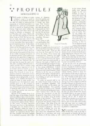 May 18, 1940 P. 22