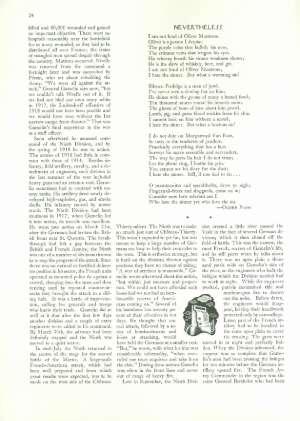 May 18, 1940 P. 24