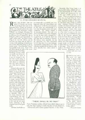 May 18, 1940 P. 28