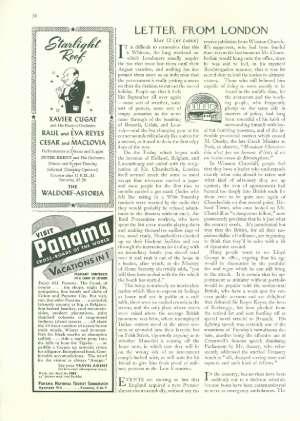 May 18, 1940 P. 30