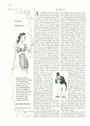 May 18, 1940 P. 42