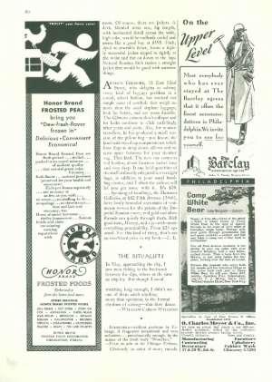 May 18, 1940 P. 80