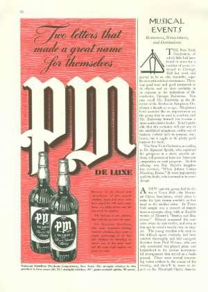 May 18, 1940 P. 86